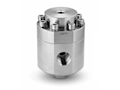 General-Purpose, Dome-Loaded Pressure-Reducing Regulators - RD(H)6 and RD(H)8 Series