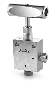 Needle Valves - IPT Series
